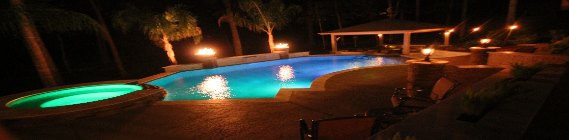elevation_pool_lake_conroe_fountain_beach_kuykendallpools.jpg