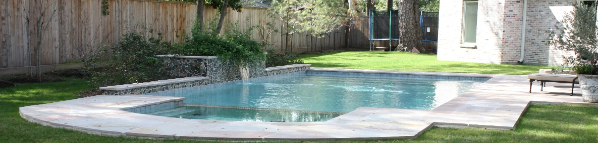 flush_spa_houston_pool_builder_kuykendallpools.jpg