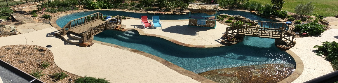 Attractive Lazy River Swimming Pool Designs Classy Lazy River Swimming Pool Designs