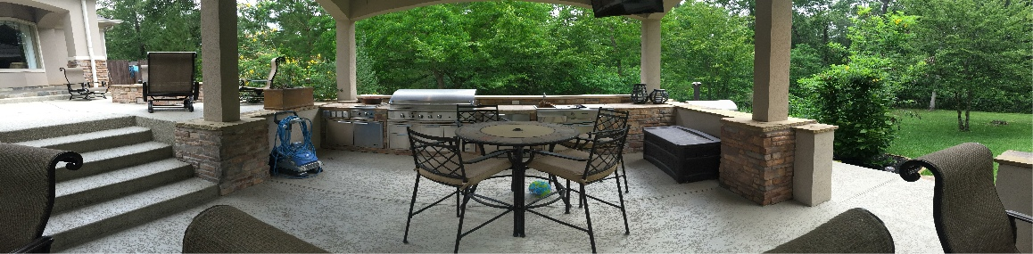 outdoor_kitchen_conroe_kuykendallpools.jpg