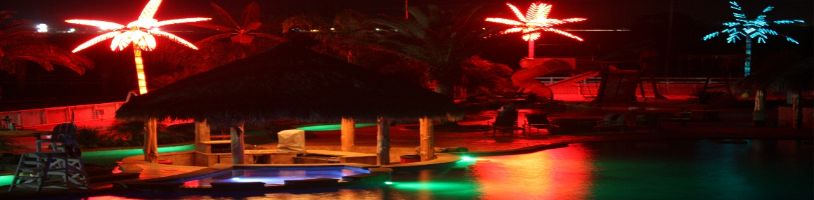 palapa_led_lighting_worlds_largest_residential_swimming_pool_kuykendallpools.jpg