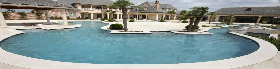 sunken_bar_lazy_river_pool_spa_louisanna_houston_conroe_builder_kuykendallpools.jpg