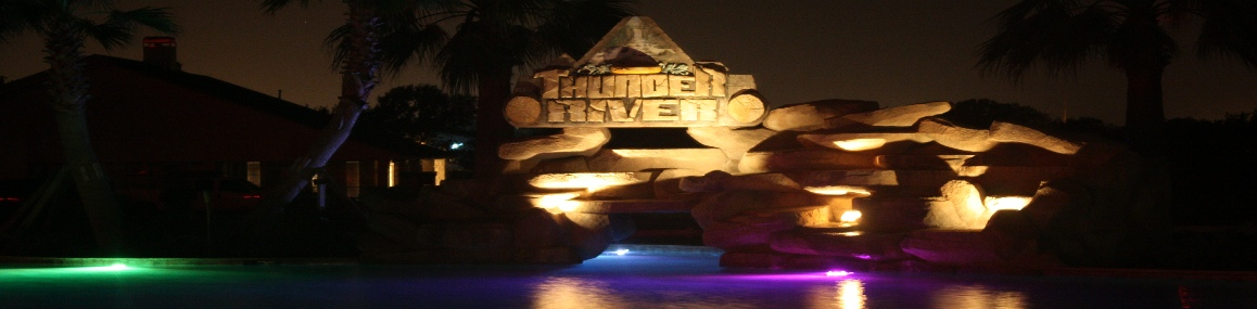 thunder_river_worlds_largest_residential_swimming_pool_kuykendallpools.jpg
