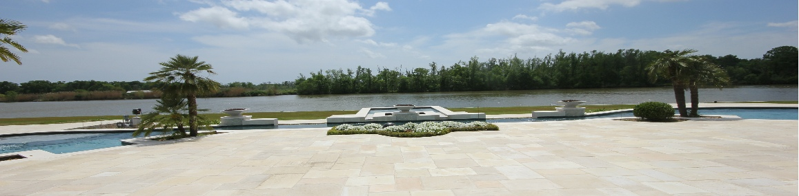 travertine_deck_lazy_river_pool_spa_louisanna_houston_conroe_builder_kuykendallpools.jpg