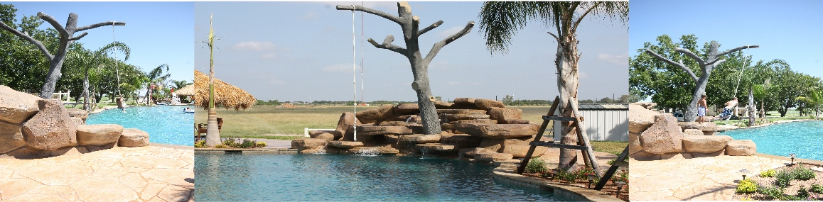 tree-swing-worlds-largest-residential-swimming-pool-houston-kuykendallpools.jpg