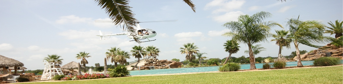 worlds_largest_residential_swimming_pool_helicopter_houston_kuykendallpools.jpg